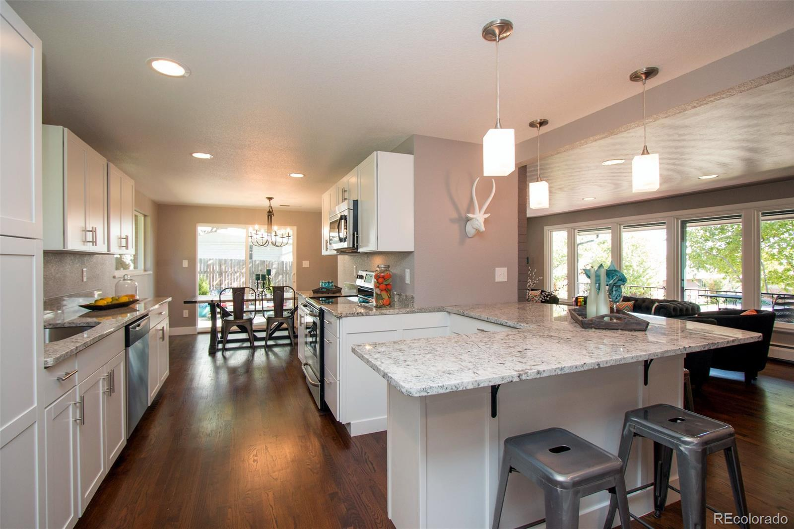 8685 W 67th Place preview