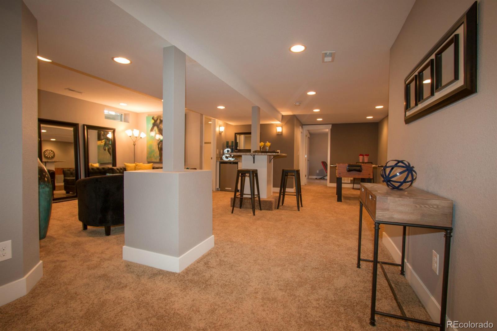 8201 W 59th Avenue preview