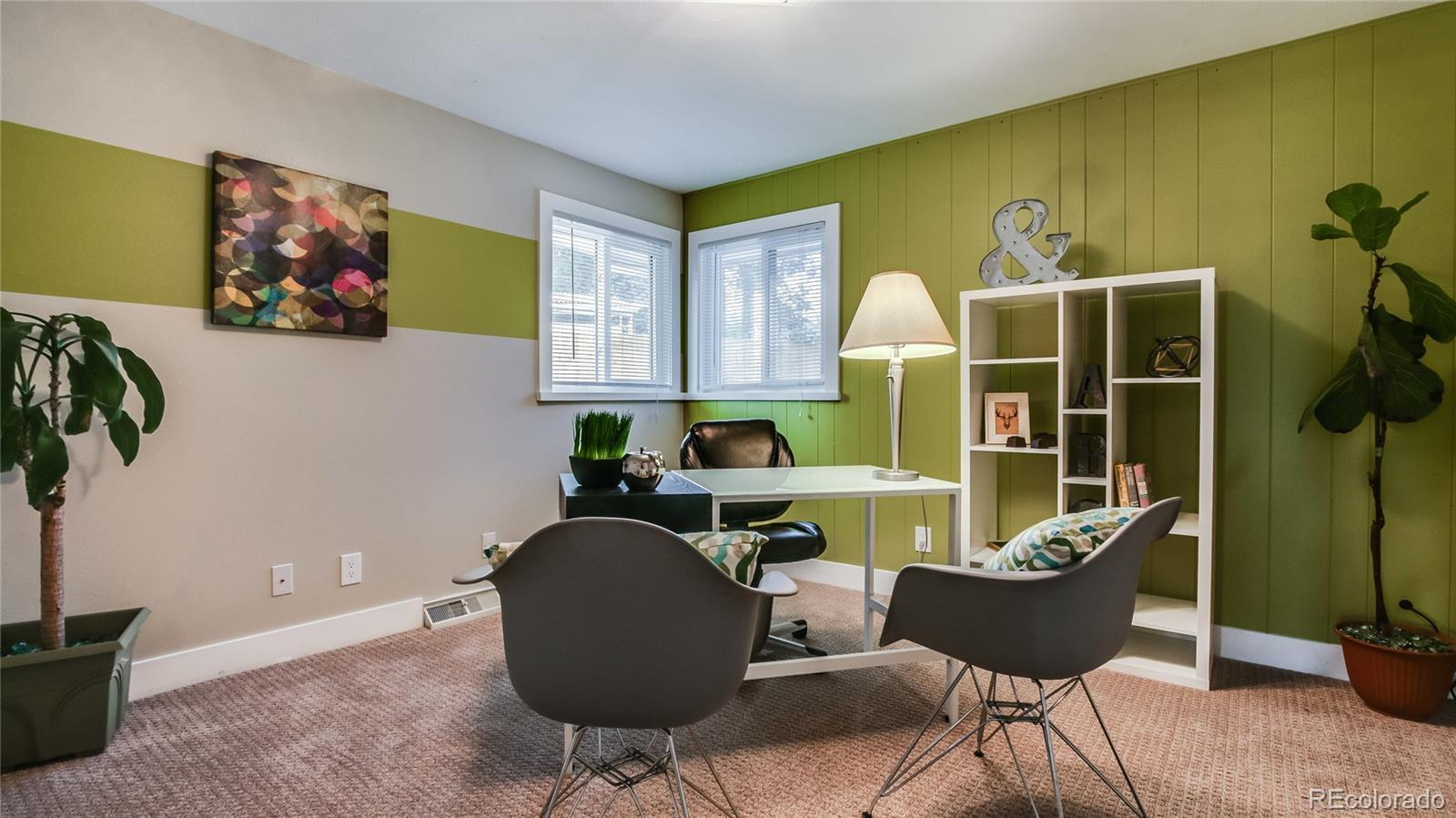 5407  Cody Street preview