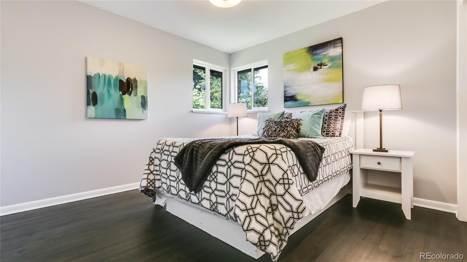 11354  Allendale Drive preview