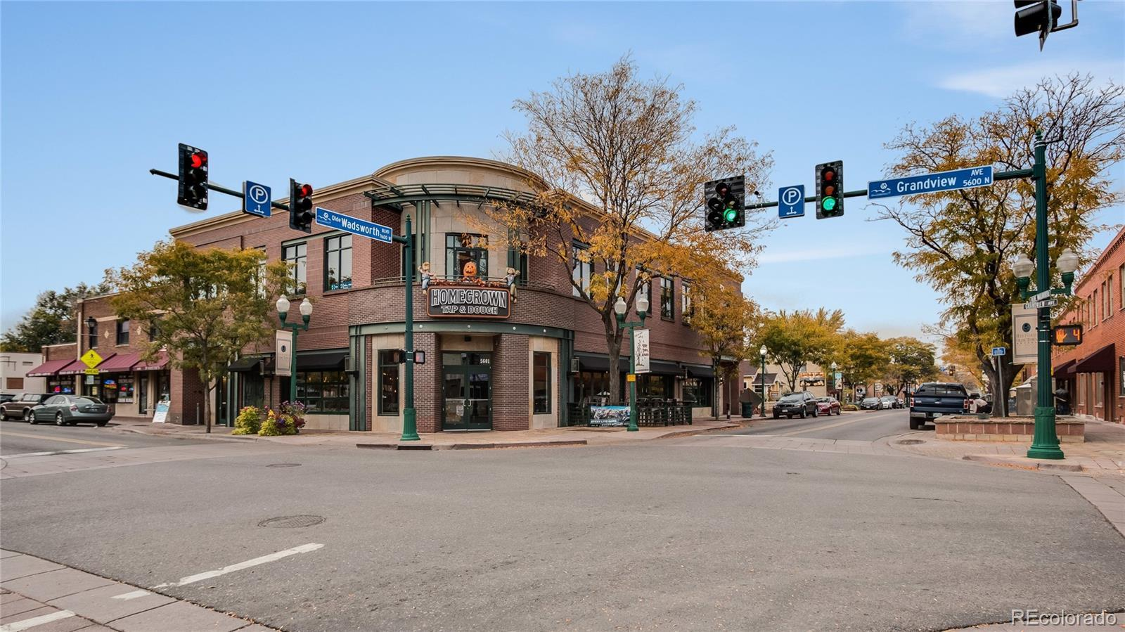 9011  Grandview Avenue photo