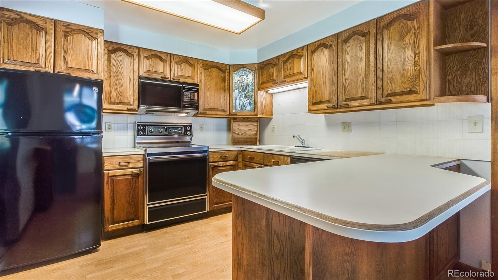 9535 W 52nd Avenue preview