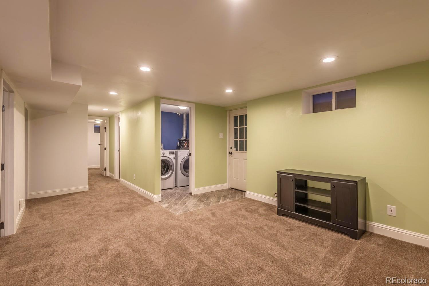 11200 W 72nd Avenue preview