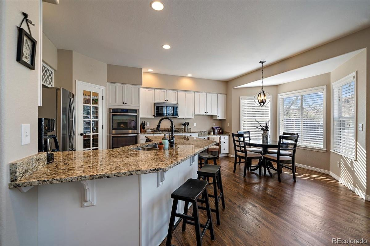 7165  Terry Court preview
