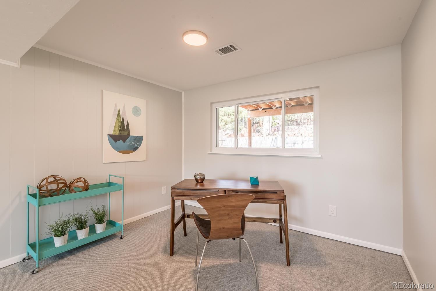 8703 W 67th Avenue preview