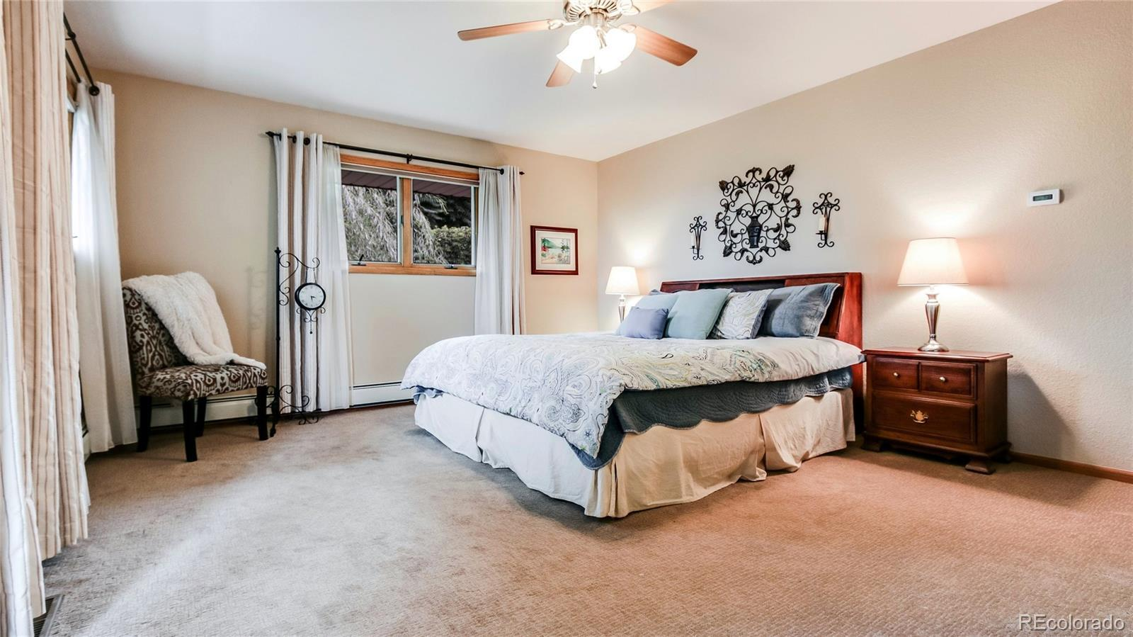 6947  Brentwood Street preview