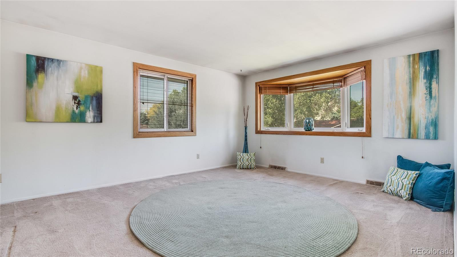 8514  Depew Street preview