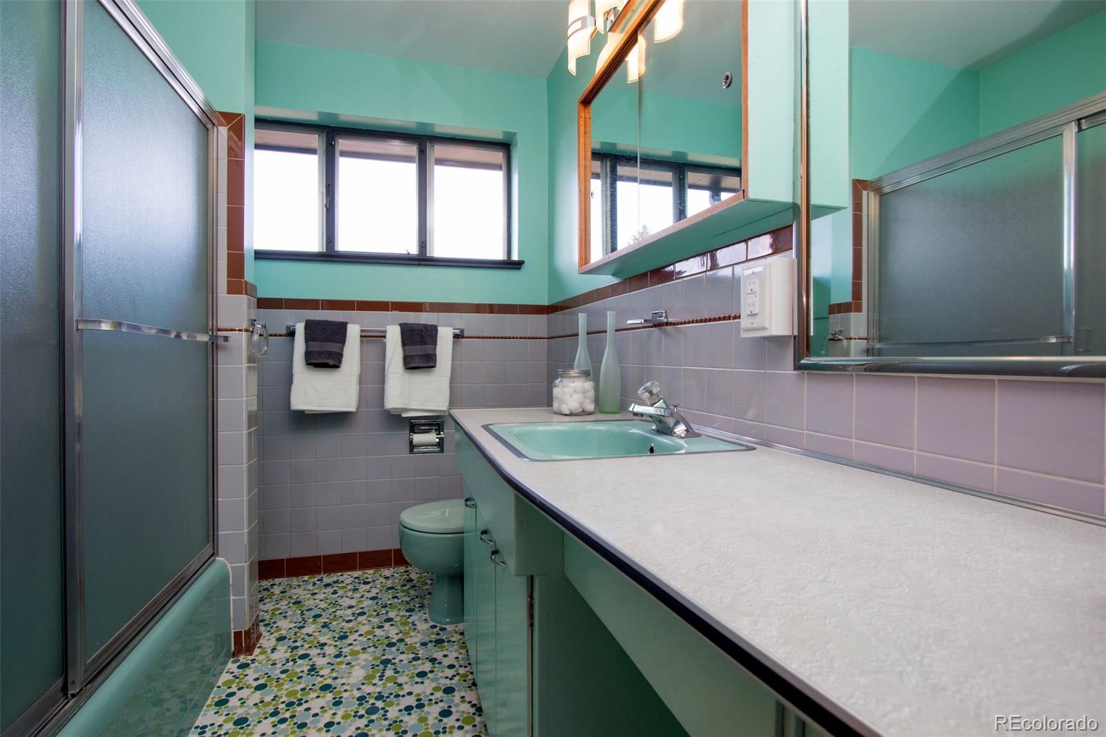 8400 W 59th Avenue photo