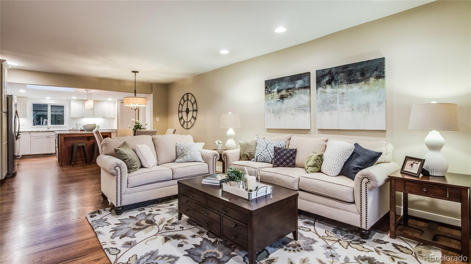 9221  Highland Place preview