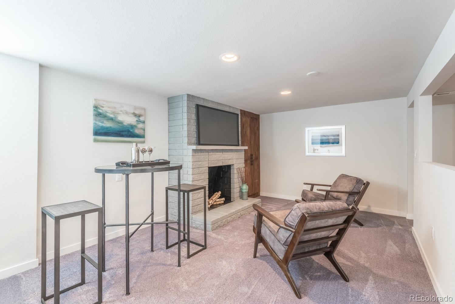 9019  Cole Drive preview