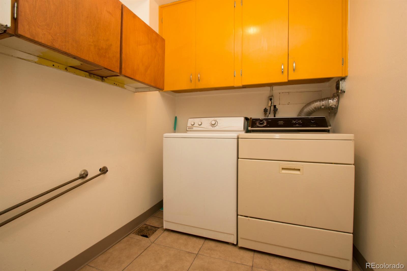 12136 W 66th Avenue preview