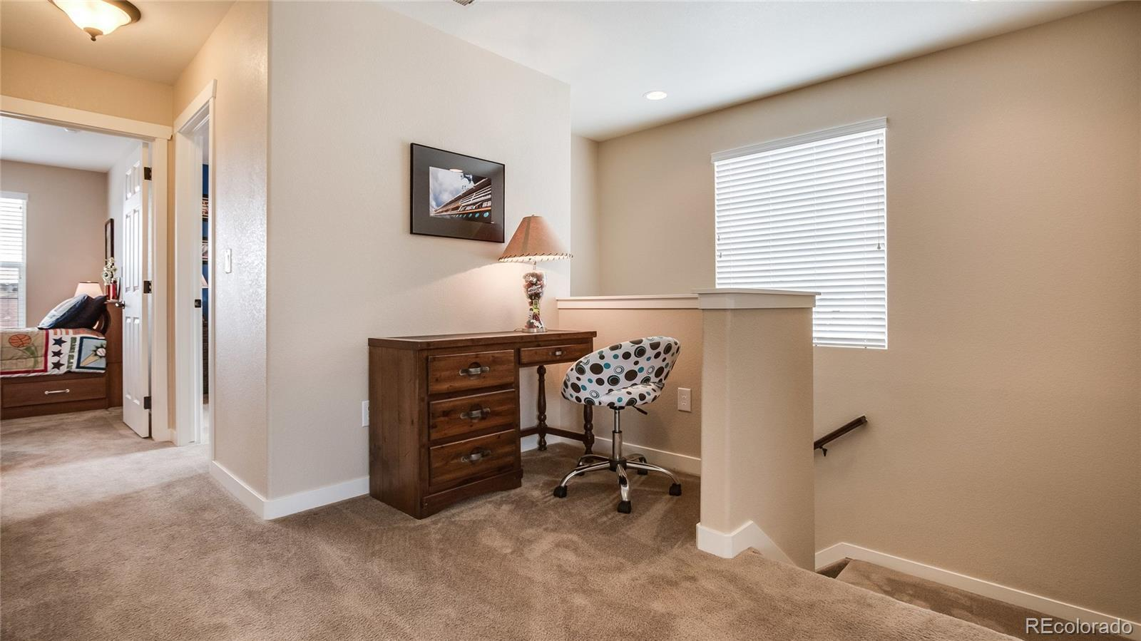 14169 W 89th Loop preview