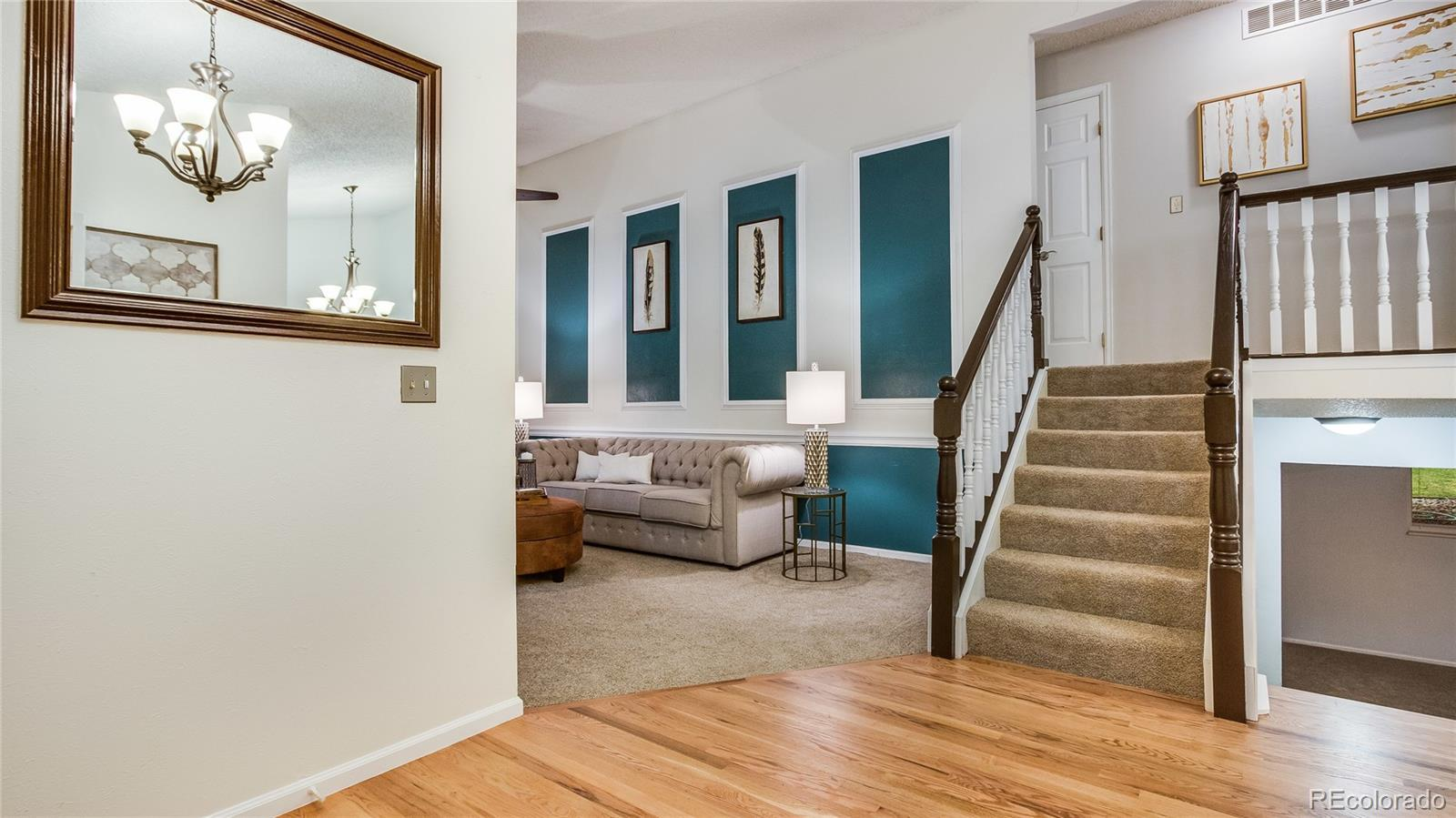 5235  Tabor Street preview