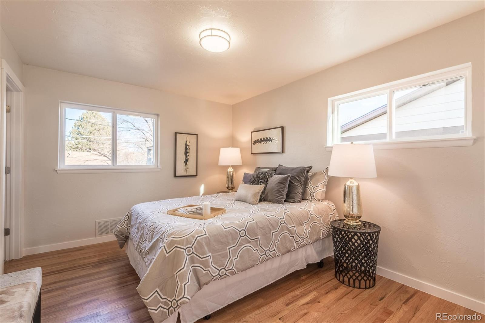 6135  Johnson Way preview