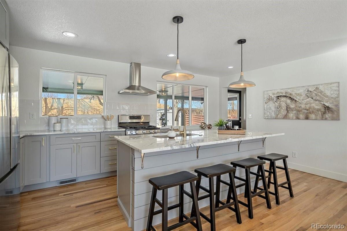 9901 W 54th Avenue preview