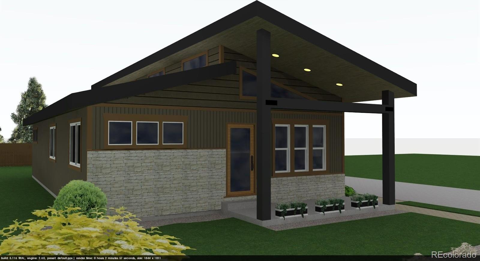 9414  Highland Place preview
