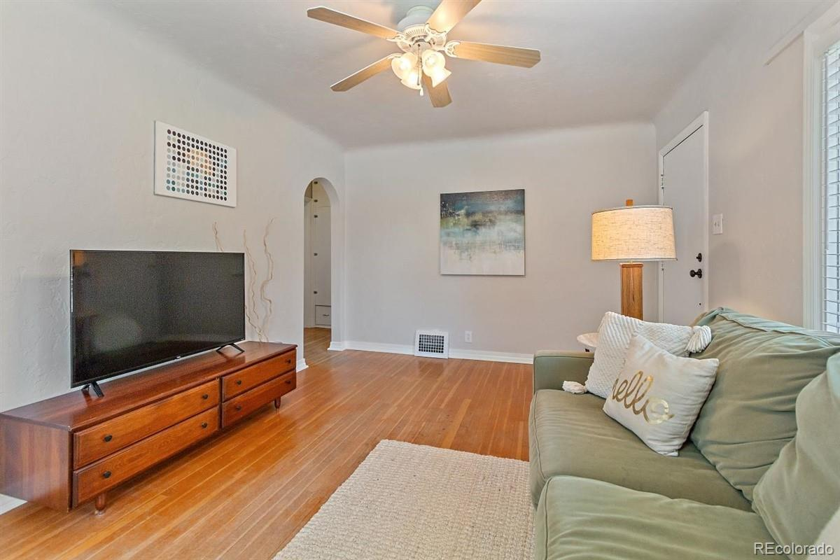 5615  Ammons Street preview