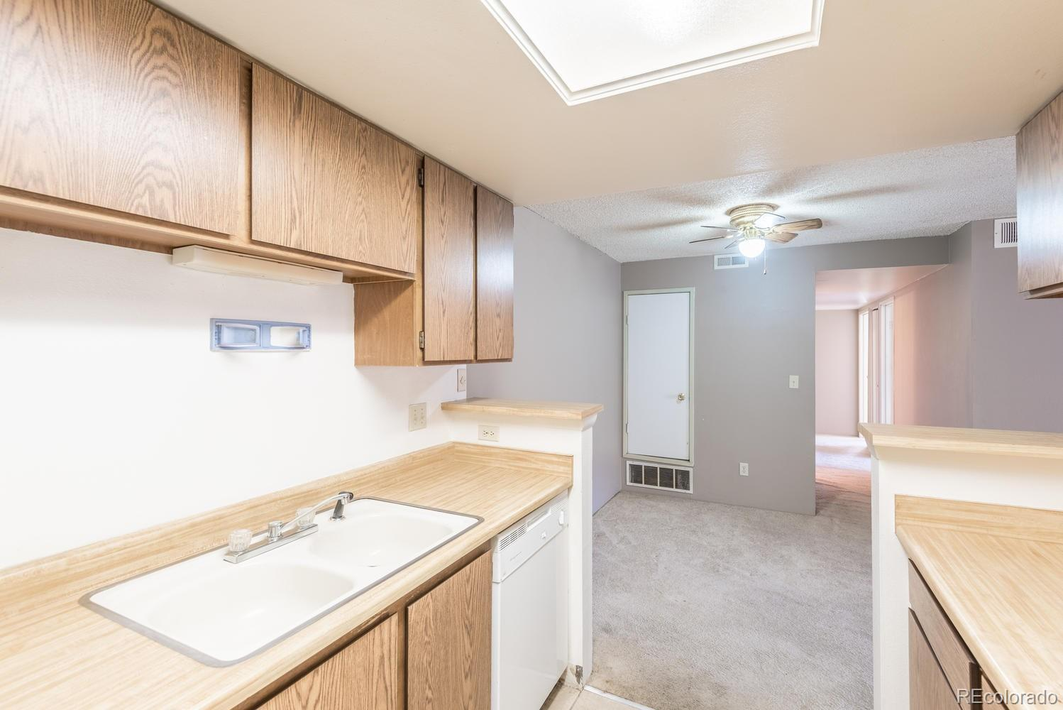 1755 S Pitkin Circle  B preview