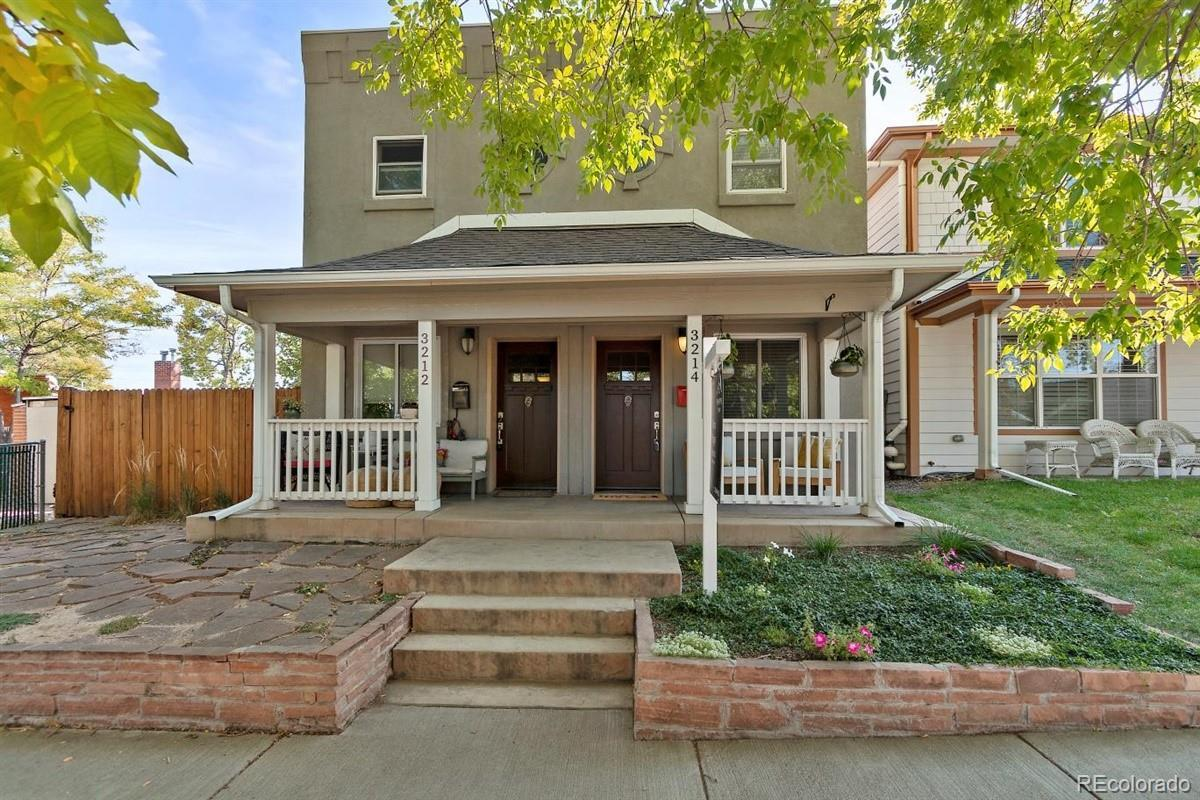 3214 W 31st Avenue preview