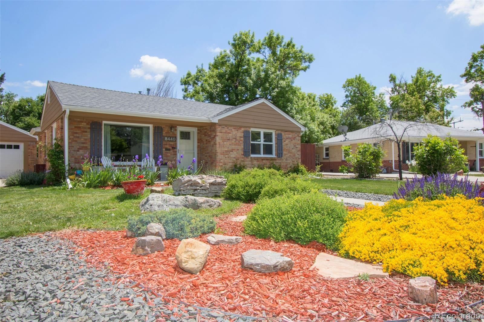 8440  Clara Belle Drive preview