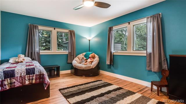 14295 W 50th Place preview