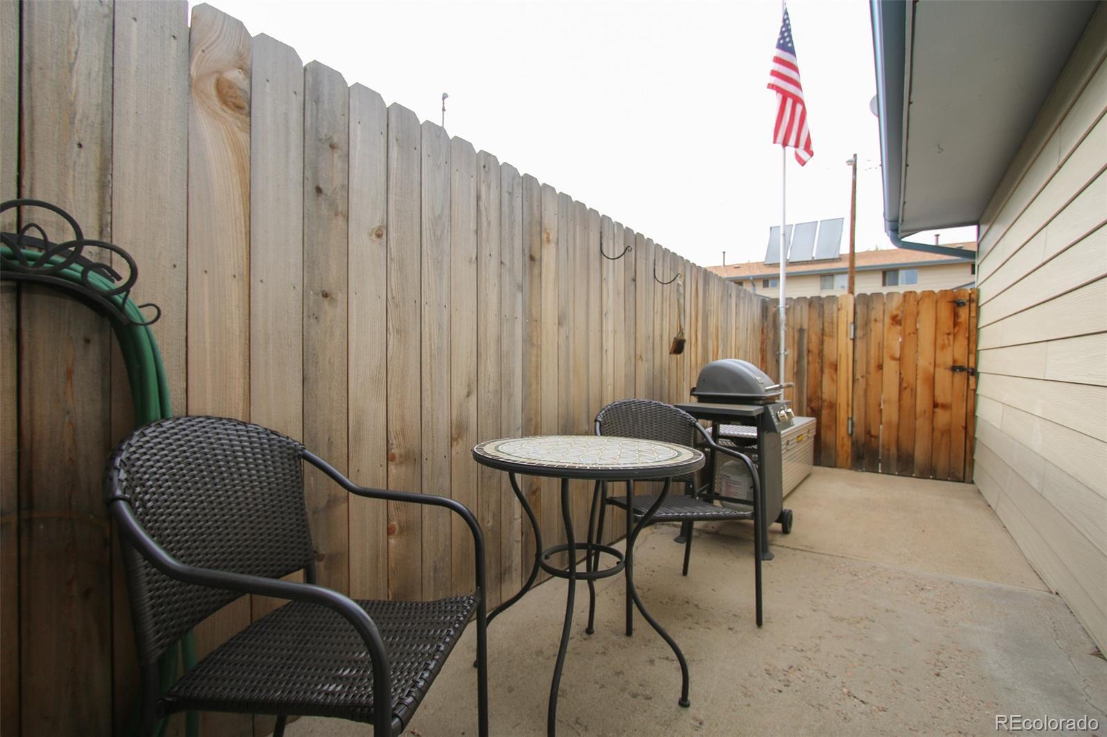 5230  Garrison Street  5 photo