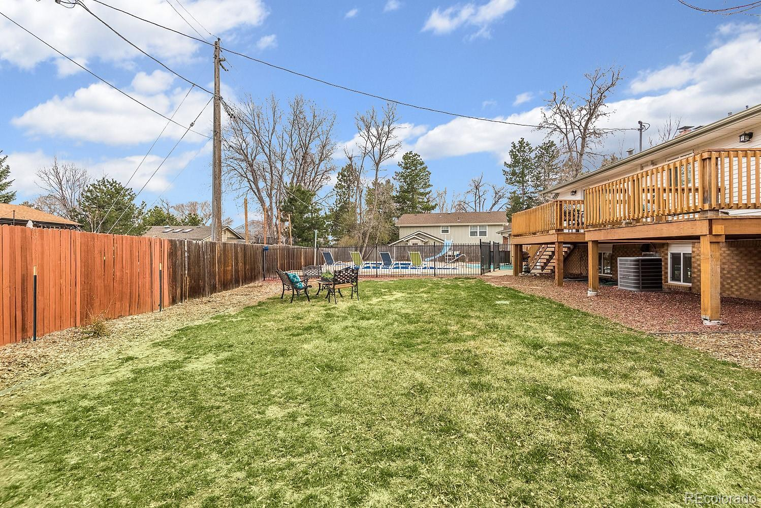 7724  Lewis Street preview