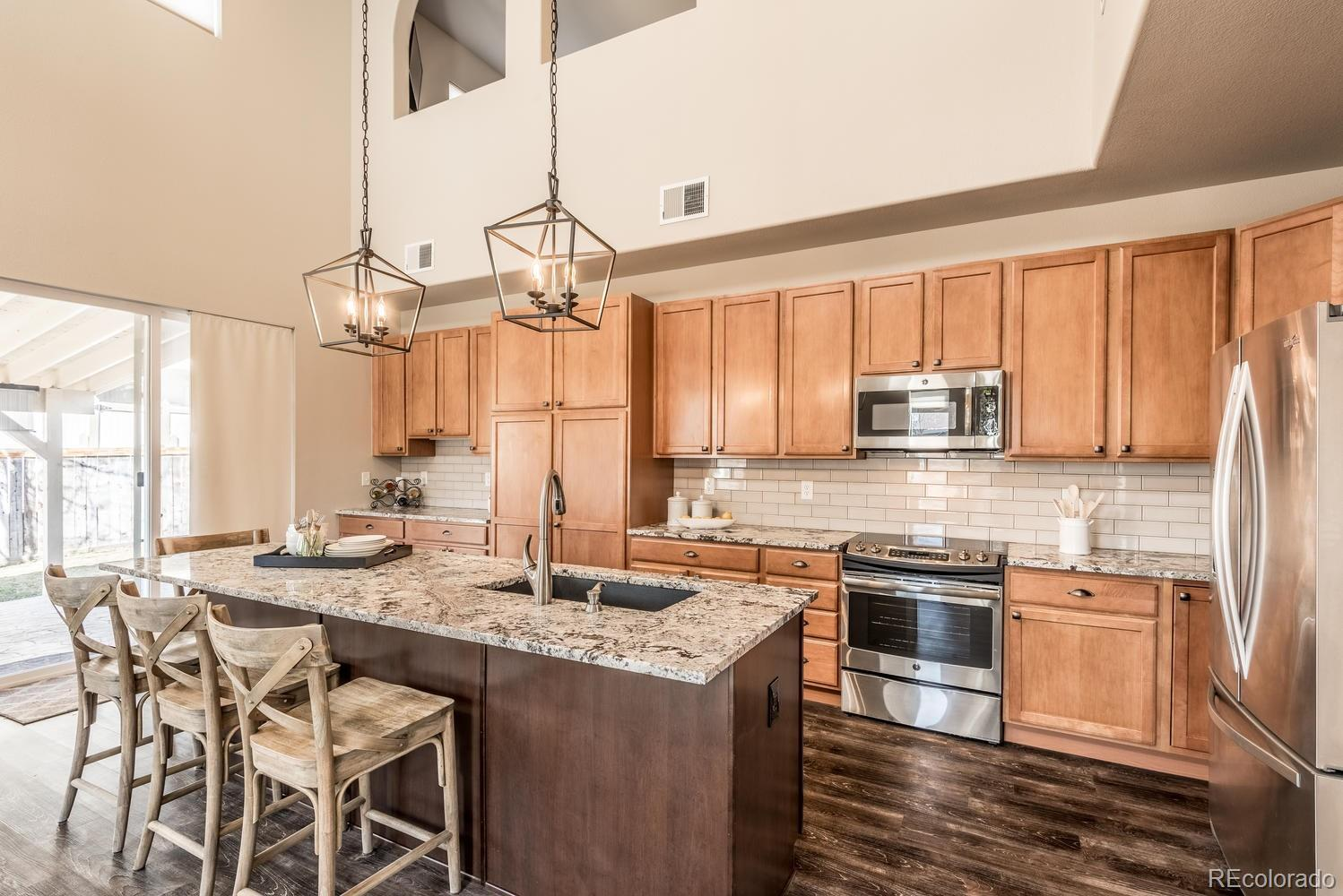 4935 S Zephyr Street preview