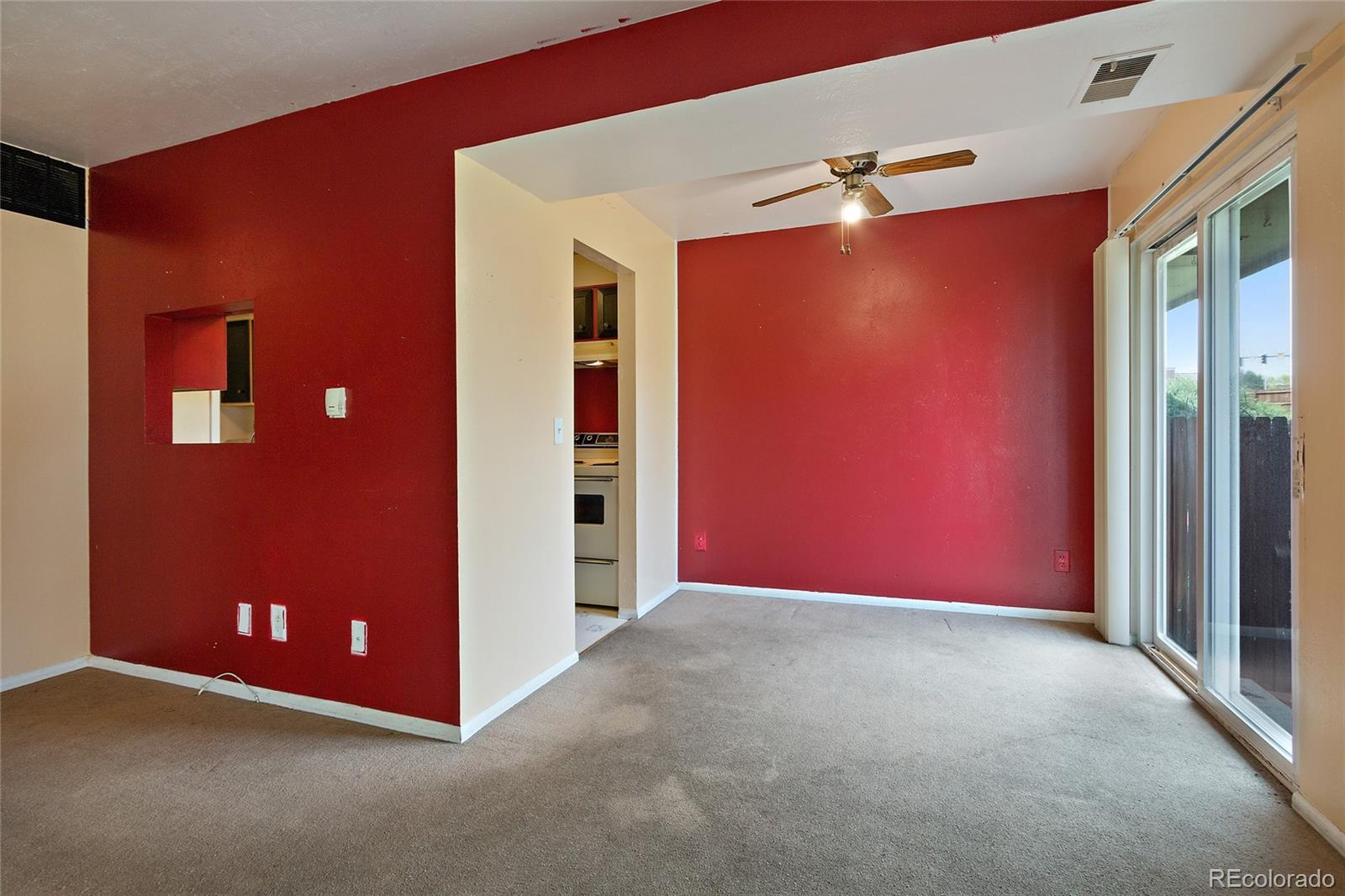 8796  Chase Drive  7 preview