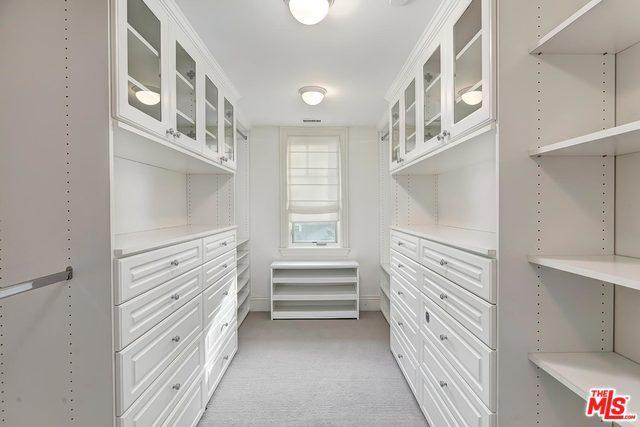 338 SWARTHMORE AVE preview