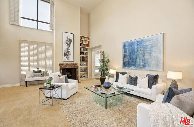814 AMHERST AVE # 302 preview