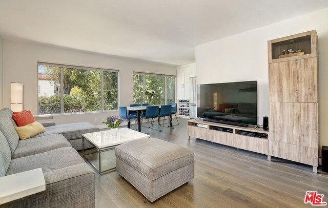 832 EUCLID ST # 104 preview