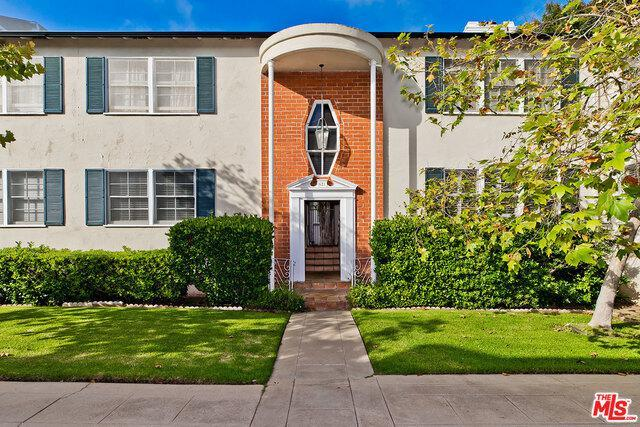 515 SAN VICENTE BLVD # 521A preview