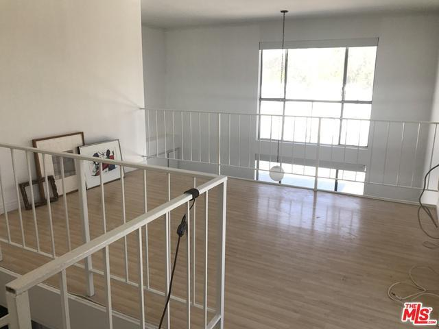 11645 MONTANA AVE # 304 preview