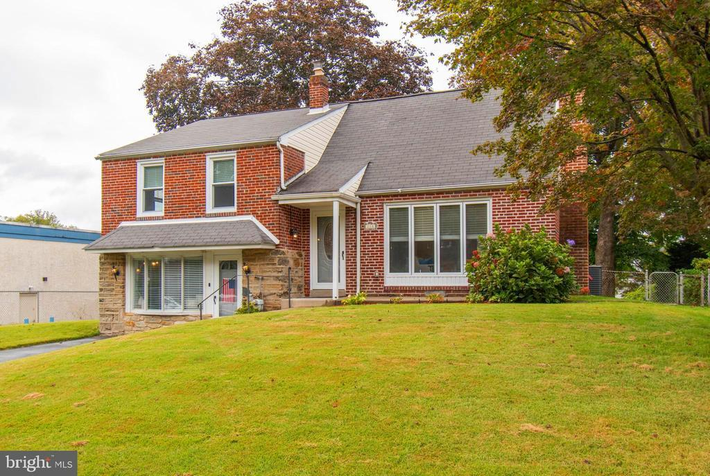 118 ROLLING HILL ROAD photo