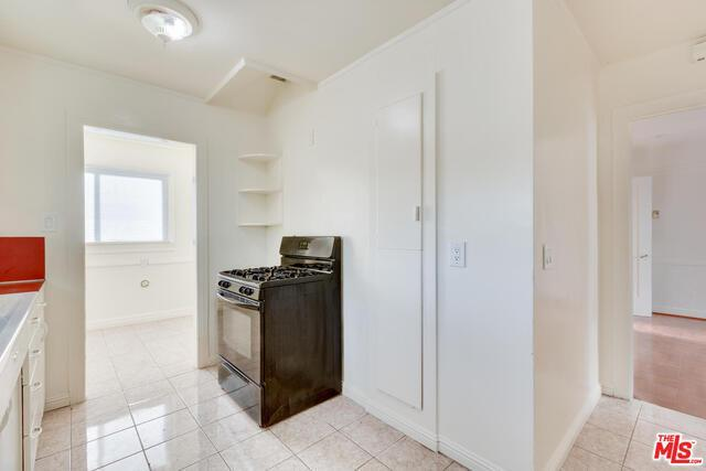 3847 DUNN DR preview