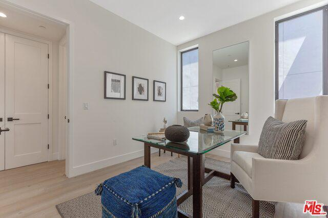 1954 MANNING AVE preview