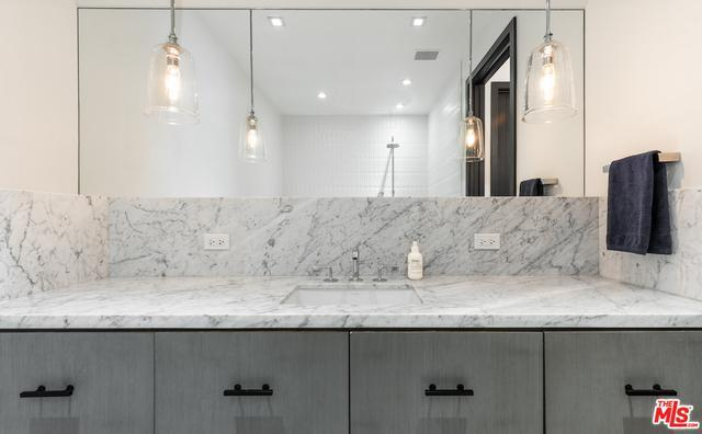 17351 W Sunset BLVD # 2D preview