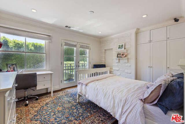 919 CHANTILLY RD preview