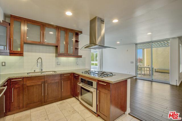 1544 7TH ST # 15A preview