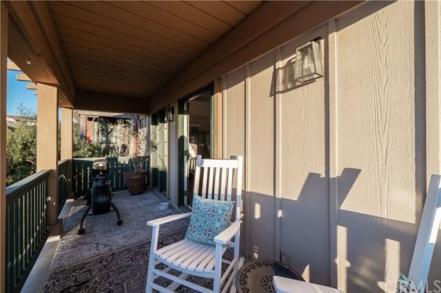 2530 Bungalow Place Unit: 85 photo