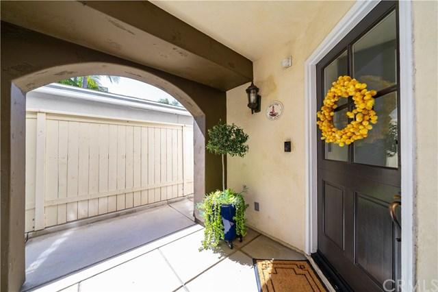 618 Iris Avenue Unit: B photo