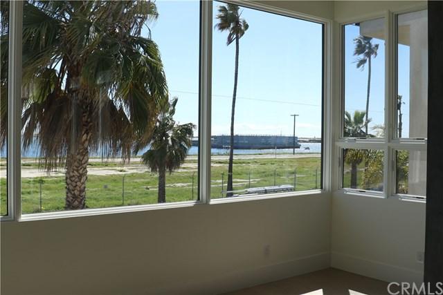 231 Seal Beach Boulevard photo