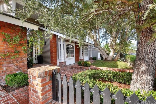 1820 Newport Hills Drive E photo
