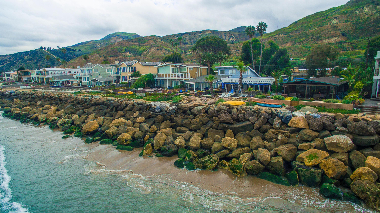 5440 Rincon Beach Park Dr