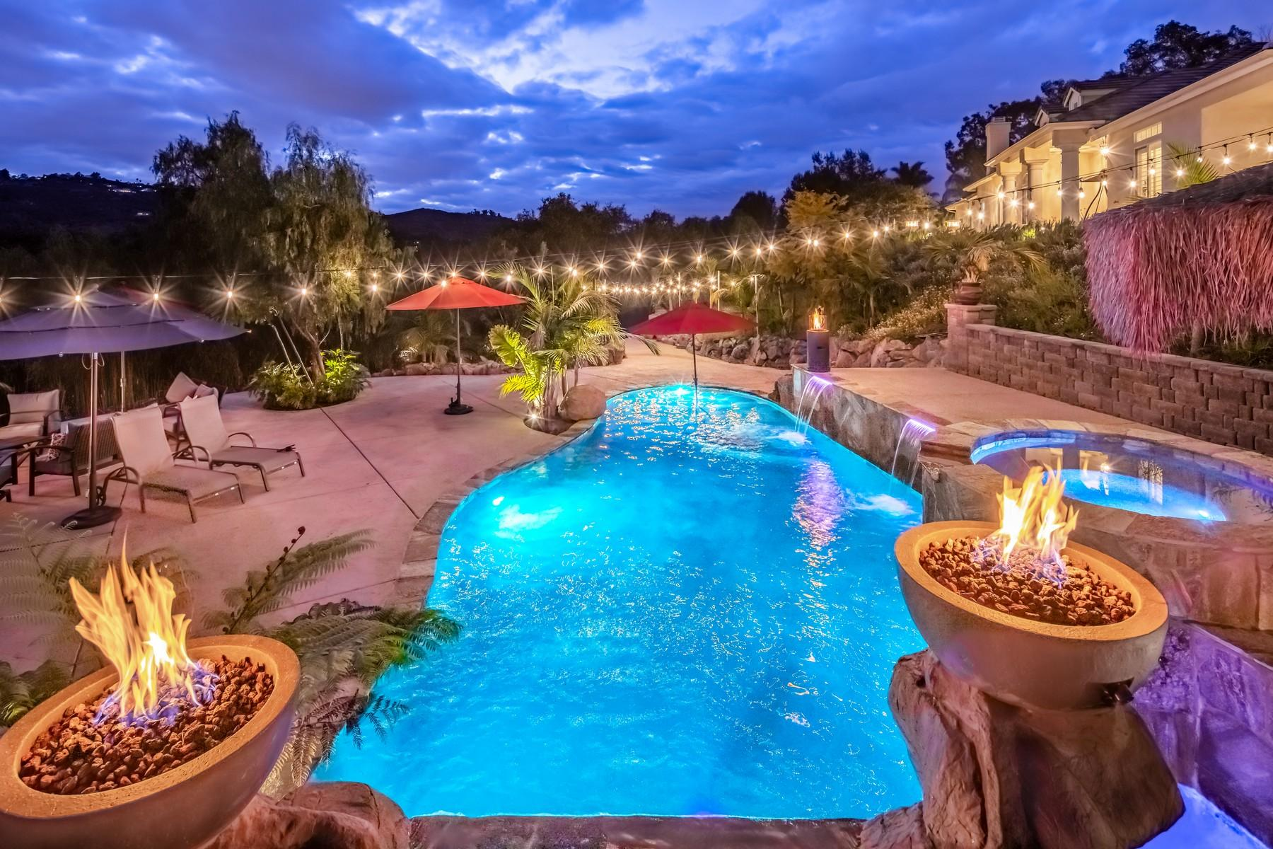 1570 Country Club Drive