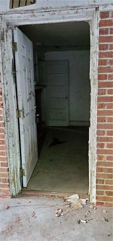 1113 Moreland Drive SE photo