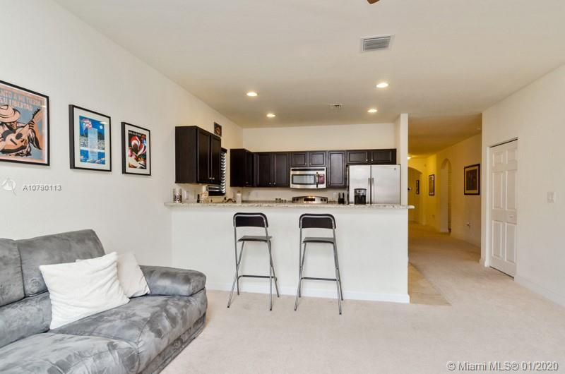 15278 SW 173rd St preview