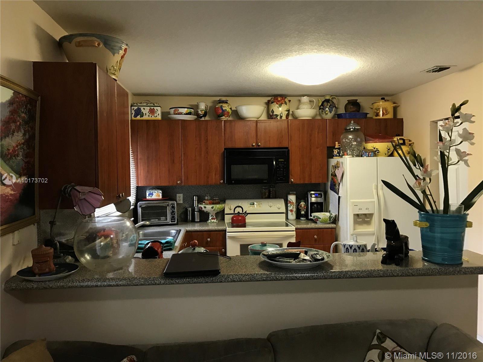 14054 SW 260th St Unit: 103 photo