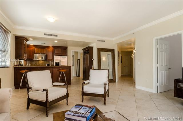 100 Andalusia Ave Unit: 512 preview
